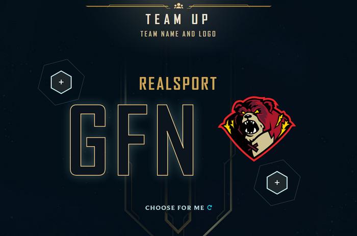 League of Legends Clash Game Mode 2021 Schedule Release Date Team Name Logo