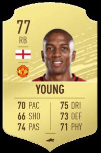 Young-fut-base-card