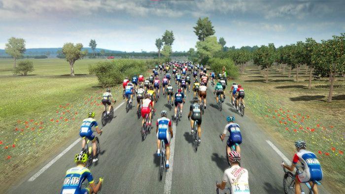 tour-de-france-2021-peloton