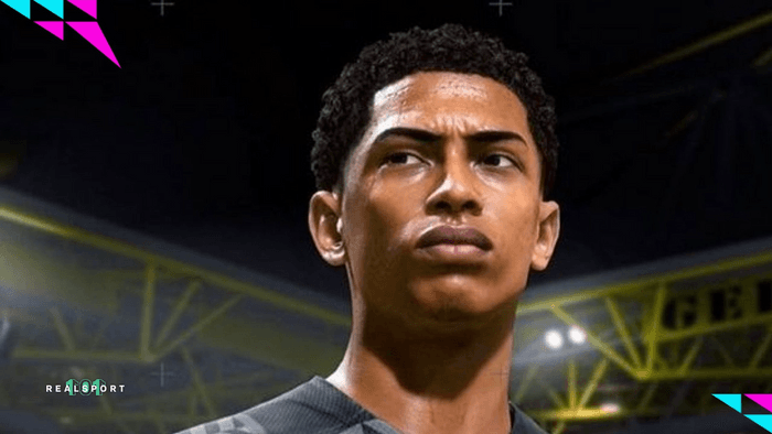 FIFA 22 Pitch Notes – Gameplay, Professional Golf equipment, Profession Mode, Final Group, VOLTA & extra