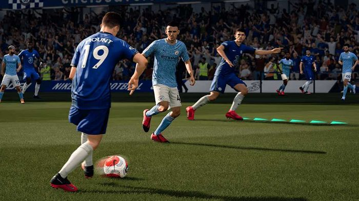 fifa 21 gameplay reveal 1