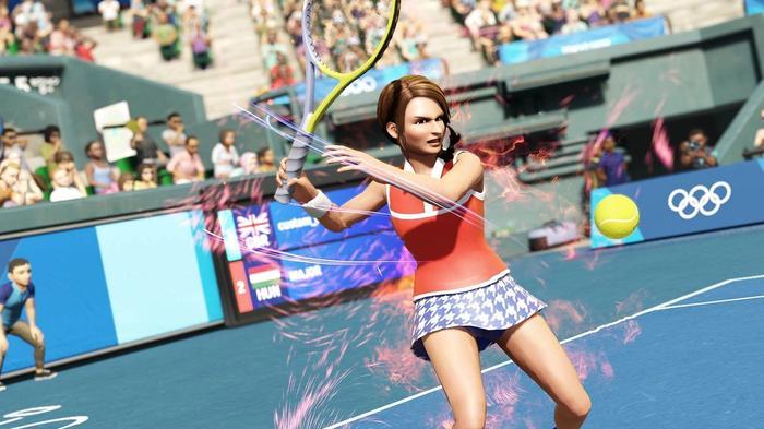 olympics-video-game-tennis