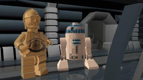 c-3po-r2d2-lego-star-wars