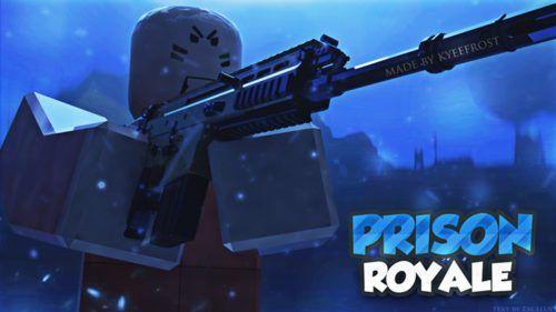 Roblox best battle royale games