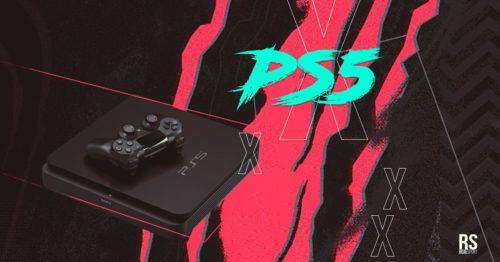 ps5 vs seriex x