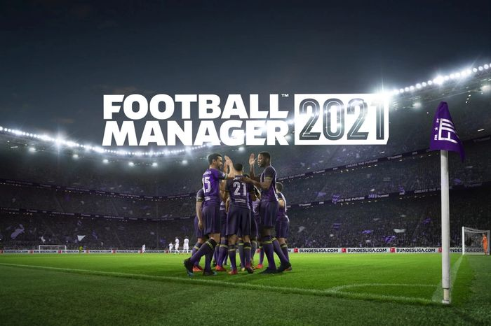 FM 21 Deal Sale Features Price Xbox PC iOS Android Switch
