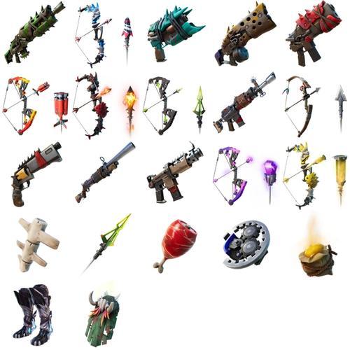 fortnite-chapter-2-season-6-weapons