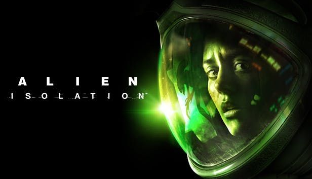 HORROR: Alien: Isolation is one of the best horror games of the eighth gen.