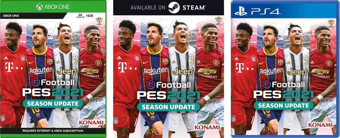 pes 2021 covers min