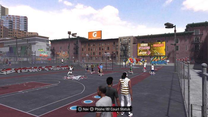 NBA2K18-My-Park.jpg