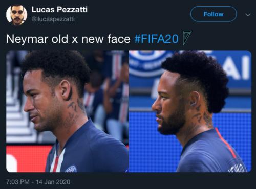 neymar-star-head-patch