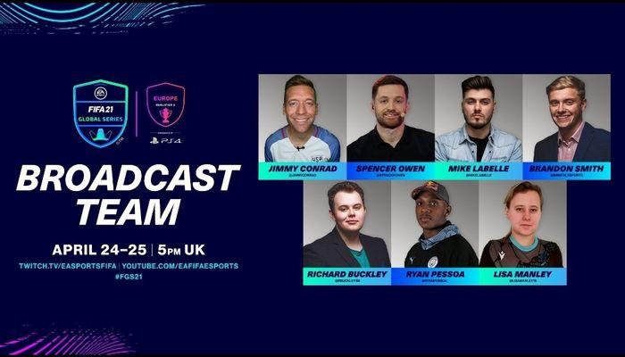 fifa-21-global-series-broadcast-team-european-qualifers