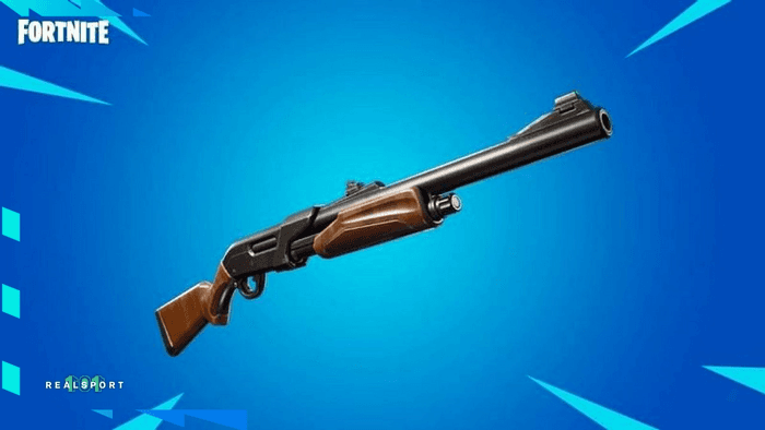 Fortnite Shotgun Rarity Update Fortnite Season 6 Week 4 Challenges Eliminate Opponents With Weapons Of Rare Rarity Or Higher Guide
