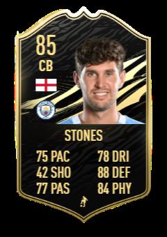 stones-fifa-21-totw-21-card