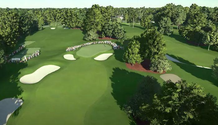 pga-tour-2k21-golf-course