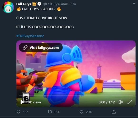 fall guys season 2 live