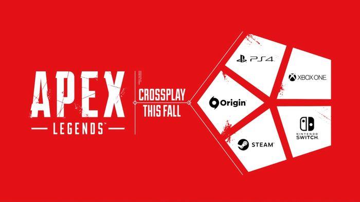 apex legends cross platform announcement png