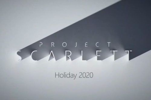 holiday-2020