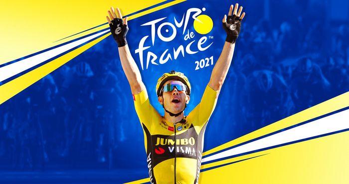 tour-de-france-2021-cover