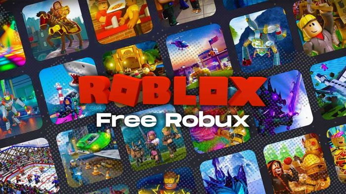 Roblox How To Get Free Robux Create Your Own Game June S Promo Codes Redeem Mobile More - How To Make Your Own Roblox Game On Tablet