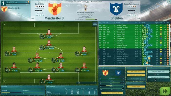 man-united-we-are-football