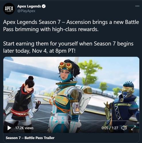 apex season 7 battle pass 1
