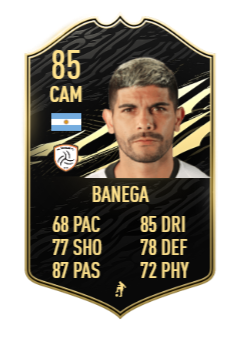 banega-fifa-21-totw-21-card