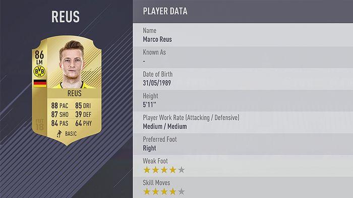 Reus-FIFA-18-1.jpg
