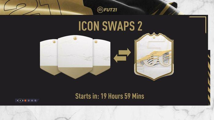 icon swaps 2 fifa 21 ultimate team