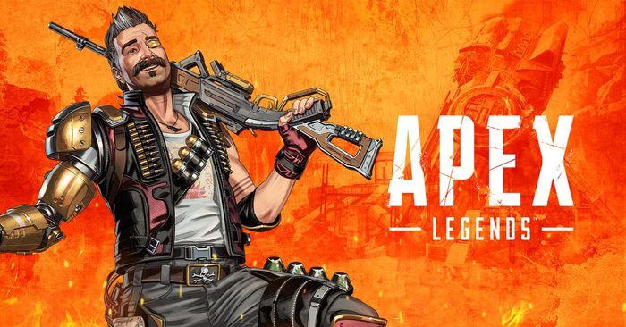 fuse-apex-legends