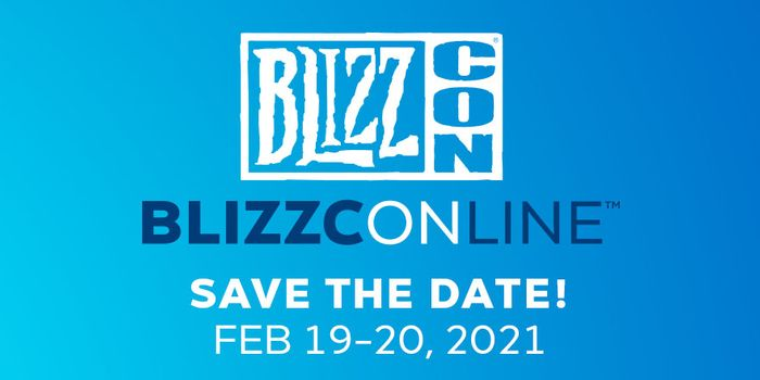 BlizzCon 2021 Leaks World of Warcraft Shadowlands Classic Chains of Domination TBC