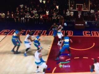 NBA_2k17_applying_pressure_2.jpg