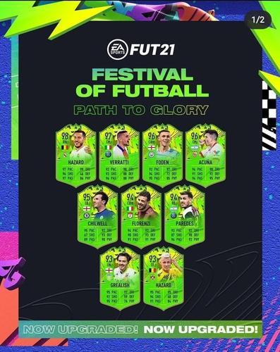 fifa-21-festival-of-futball-upgrades