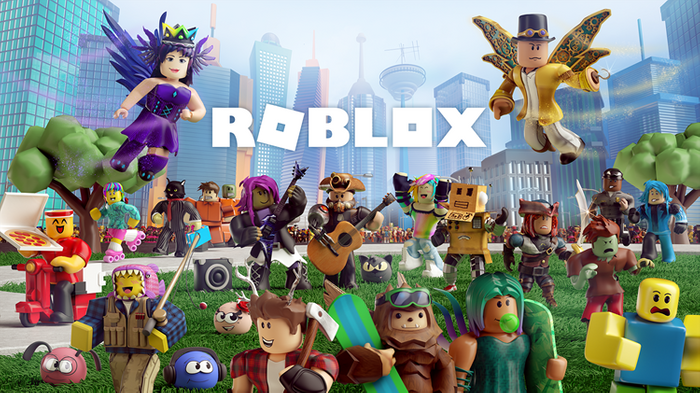 roblox-clothes