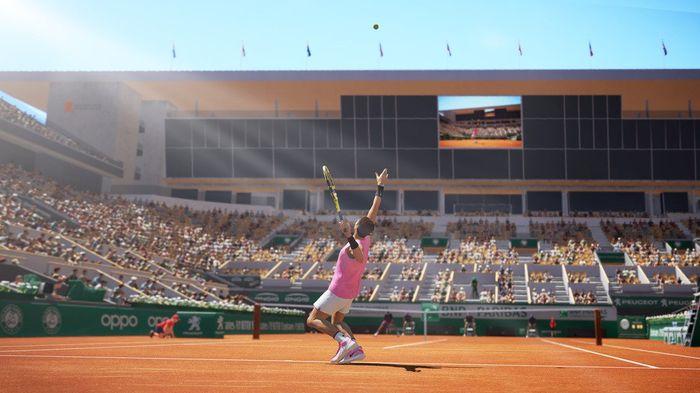 nadal-tennis-world-tour-2