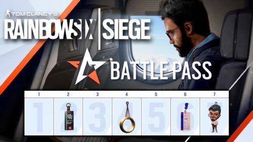 r6 battle pass void edge
