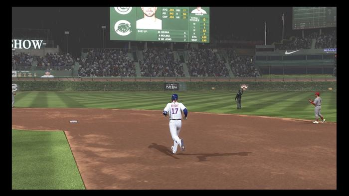 kris-bryant-mlb-the-show-chicago-cubs