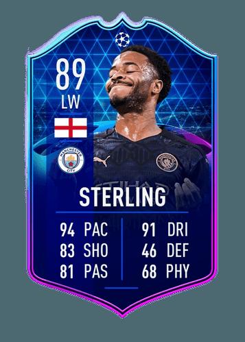 Raheem-Sterling-TOTGS-FIFA-21
