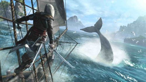 Updated Assassin S Creed Valhalla Map New Trailer Location Revealed Size Kingdoms Sea Travel Latest News More
