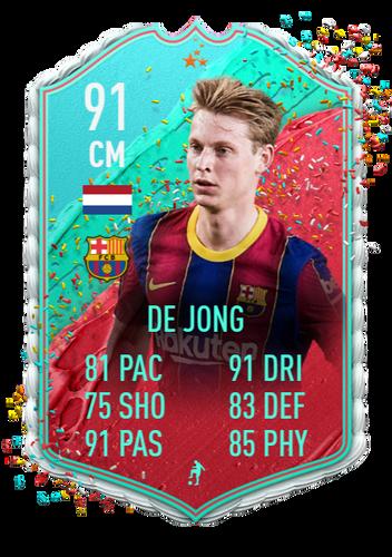 frenkie-de-jong-fifa-21-fut-birthday-prediction