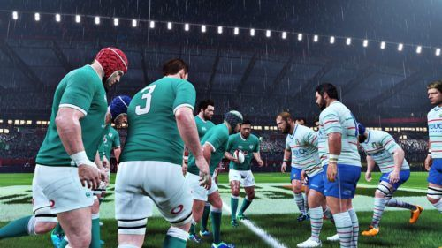 rugby 20 licenses