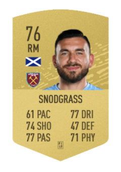 Snodgrass-Basic