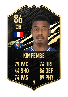 pascal-kimpembe-fifa-21-totw-20-in-form