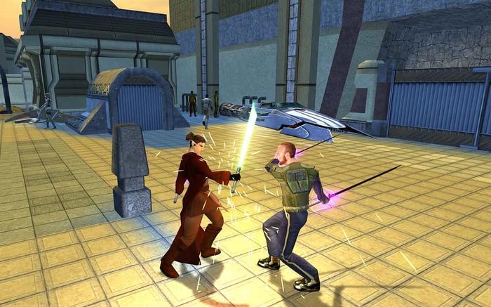 star wars knights old republic min