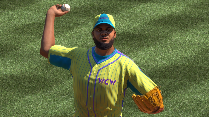 MLB The Show 21 update game title patch notes 4 version 1.04 1.004 1.37