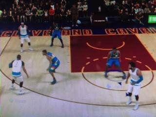 NBA_2k17_applying_pressure.jpg