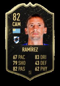 Ramirez-TOTW