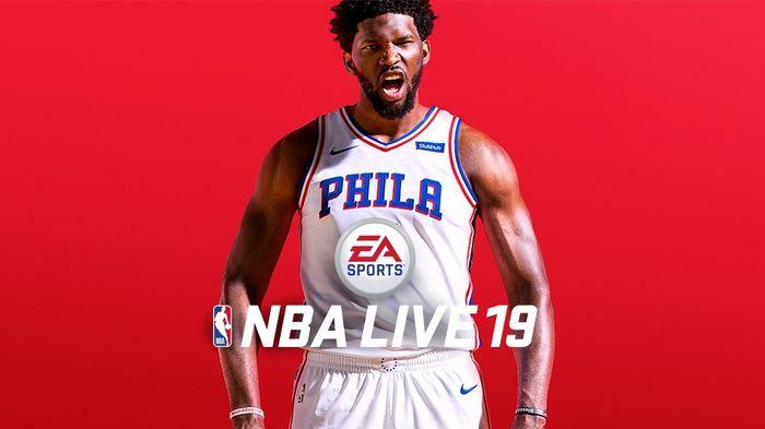 NBA-Live-19-Joel-Embiid-cover
