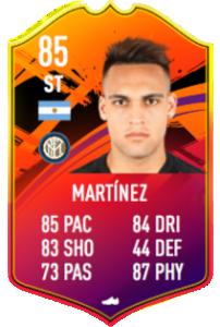 martinez-headliners-fifa-20