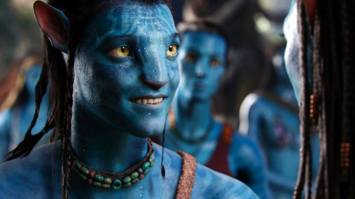 Avatar 2009 film video game delayed until 2023